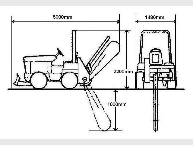 Ditch Witch Rt Wiring Diagram on liebherr wiring diagram, perkins wiring diagram, simplicity wiring diagram, lowe wiring diagram, clark wiring diagram, ingersoll rand wiring diagram, international wiring diagram, sullair wiring diagram, bomag wiring diagram, western star wiring diagram, 3500 wiring diagram, demag wiring diagram, lull wiring diagram, sakai wiring diagram, astec wiring diagram, case wiring diagram, new holland wiring diagram, john deere wiring diagram, van hool wiring diagram, american wiring diagram,