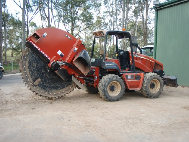 Ditch Witch RT115 Rock Saw for hire in Wilberforce, NSW 2756 on ditch witch rt 10 specs, ditch witch rock saw attachment, ditch witch r300, ditch witch goose neck, ditch witch 3700, ditch witch brand, ditch witch rt24, ditch witch rt80, ditch witch orange, ditch witch fx30, ditch witch rt55, ditch witch fx25, ditch witch 1010, ditch witch trencher, ditch witch rt95, ditch witch rt45, ditch witch 115, ditch witch fx20, ditch witch rt100,