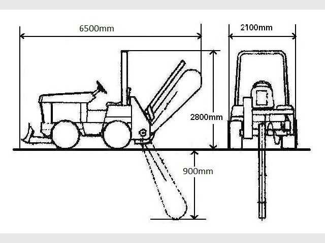 Ditch Witch Rt40 Wiring Diagram - Electrical Drawing Wiring Diagram on sullair wiring diagram, ingersoll rand wiring diagram, american wiring diagram, 3500 wiring diagram, perkins wiring diagram, western star wiring diagram, demag wiring diagram, clark wiring diagram, sakai wiring diagram, new holland wiring diagram, liebherr wiring diagram, van hool wiring diagram, astec wiring diagram, international wiring diagram, lowe wiring diagram, john deere wiring diagram, case wiring diagram, lull wiring diagram, bomag wiring diagram, simplicity wiring diagram,