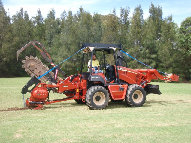 Ditch Witch RT95 Vitory Plough for hire in Wilberforce, NSW 2756 on ditch witch 410sx, ditch witch ht115, ditch witch rt150, ditch witch rt120, ditch witch rt55, ditch witch rt45, ditch witch 1230, ditch witch rt115, ditch witch rt80, ditch witch rt40, ditch witch rt100,