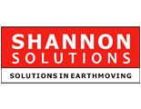 Shannon Solutions