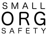 Small Org Safety