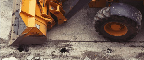 Cranes, Diggers, Plant, Earthmoving Equipment and Machinery