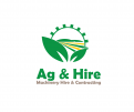 Ag & Hire