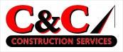 C&C Construction Services