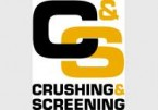 C & S Crushing and Screening