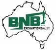 BNB Excavations (Aust) Pty Ltd