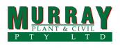 Murray Plant and Civil