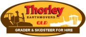 Thorley Earthmovers Pty Ltd