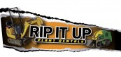 Rip It Up Plant Rentals Pty Ltd