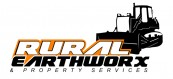 Rural Earthworks & Property Services