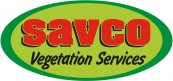 Savco Vegetation Services