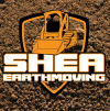 Shea Earthmoving