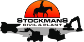 Stockmans Civil and Plant