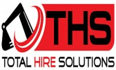 Total Hire Solutions