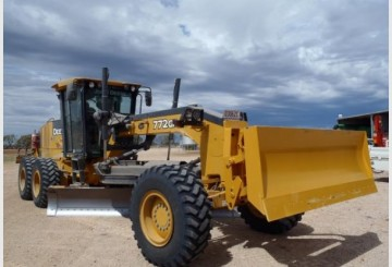 Road Building Equipment Hire Newcastle NSW 2300
