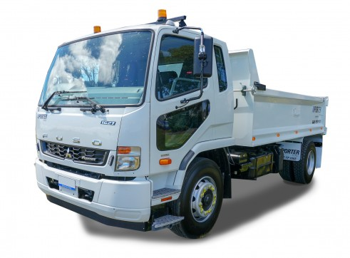 1-8T Tippers 1