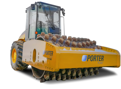 10-16T Padfoot Rollers 1