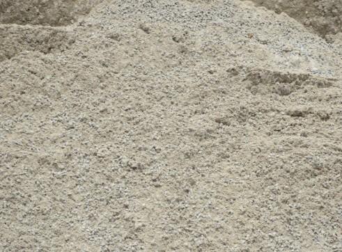 10mm Concrete Blend 1
