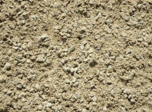 10mm Concrete Blend 3