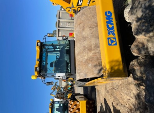 12t Smooth Drum Roller 2