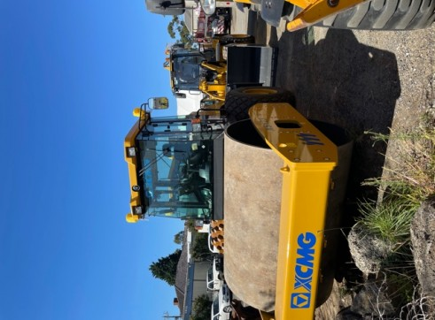 12t Smooth Drum Roller 3