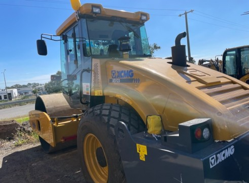 12t Smooth Drum Roller 4