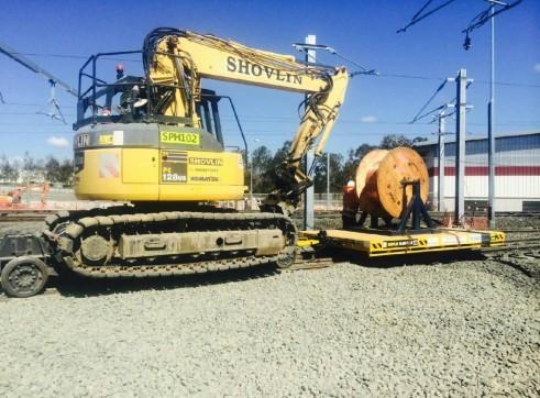 15T Rail Trailers 1