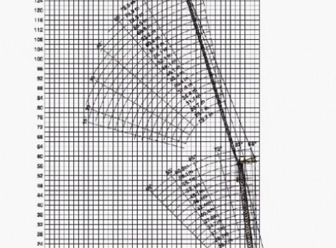 160T Liebherr LR1160 Crawler Crane 4