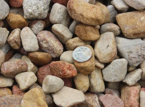 20/40 Tumbled Sandstone 1
