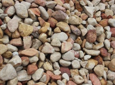 20/40 Tumbled Sandstone 2