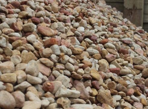 20/40 Tumbled Sandstone 3
