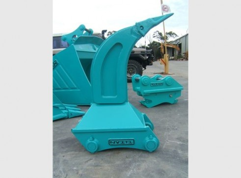 2008 Kobelco SK135SR-2 13.5T Excavator AVAILABLE NOW 2
