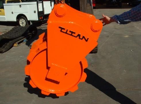 2011 Doosan DX190W Wheeled 19T Excavator AVAILABLE NOW 2