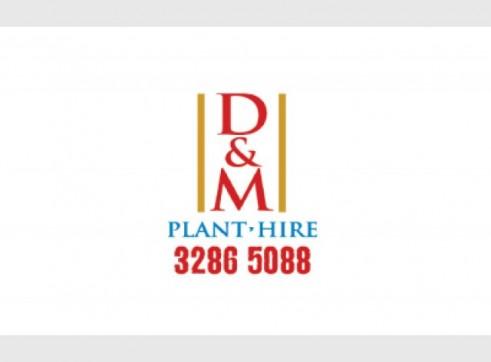 2012 Doosan DX235LCR Excavators wet hire