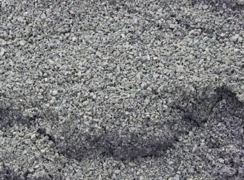 20mm Drainage Gravel 1