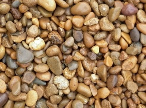 40mm River Pebble 2