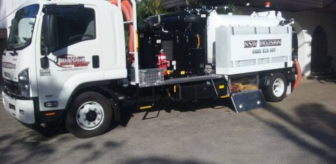 5000L VAC FOR WET HIRE 3