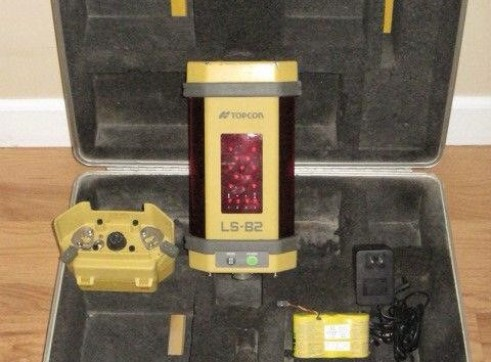 623B Cat Scraper - w/GPS 3