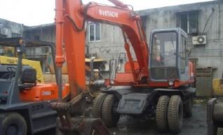 6T-15T Excavators 1