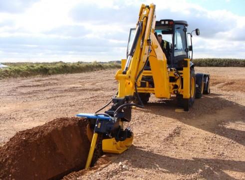 6T-15T Excavators 3