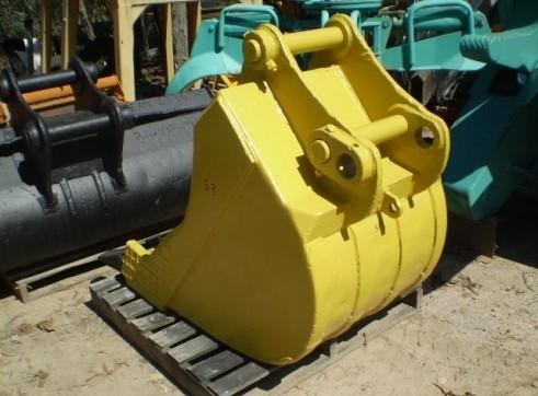 870mm Digging Bucket BK-S3 2