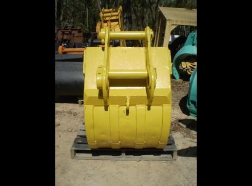 870mm Digging Bucket BK-S3 3