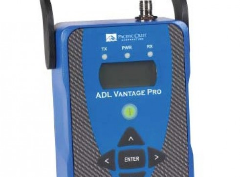 ADL Radios