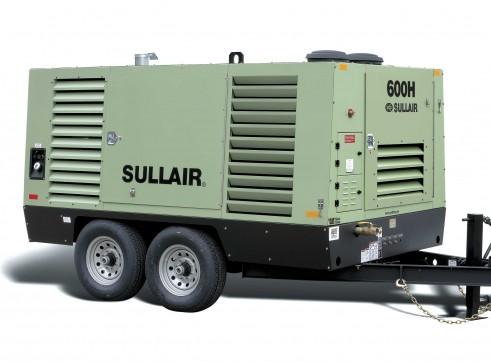 Air Compressors 2