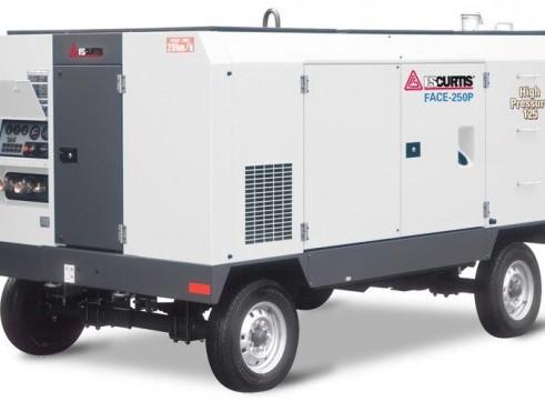 Air Compressors 3