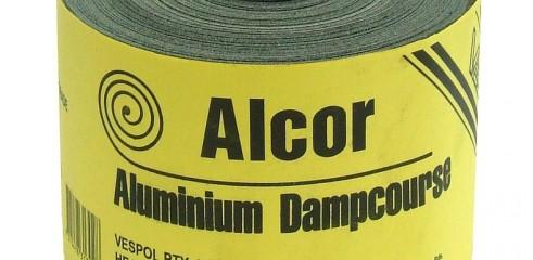 Alcor & Super Alcor 1