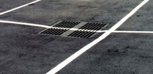 All aspects of asphalt 9