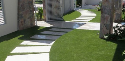 All Paving Services 1