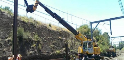 All Your Hi Rail Requirements 4